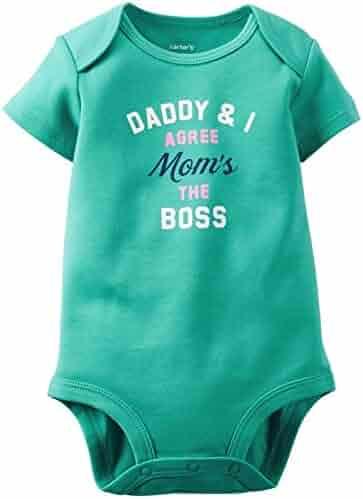 Karoleda Infant Kids Baby Girls Clothes Sleeveless Feather Romper Jumpsuit+Headband Set Outfits