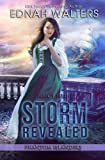 Storm Revealed: Phantom Islanders (Volume 2)
