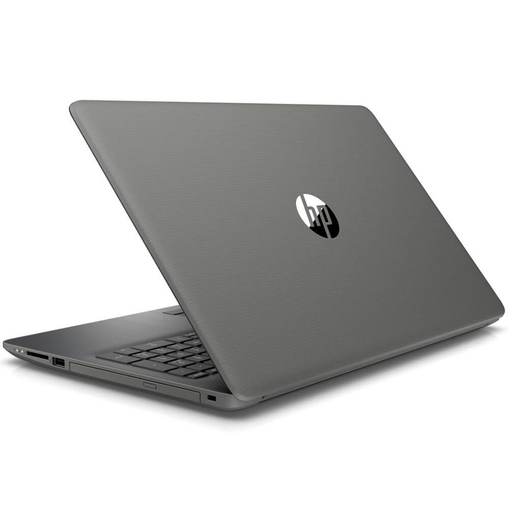 Amazon.com: HP 15DA0076NR 15.6 Intel Core i3, 8GB, 1TB, Windows 10 Touchscreen Laptop 15-da0076nr: Computers & Accessories