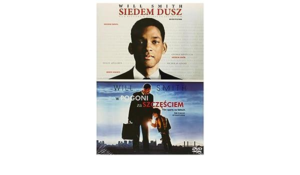 seven pounds movie subtitles