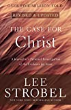 The Case for Christ: A Journalist's Personal Investigation - Best Reviews Guide