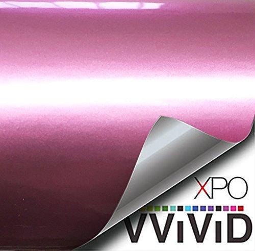 vvivid-xpo-gloss-liquid-metal-pink-vinyl-car-wrap-film-1ft-x-5ft
