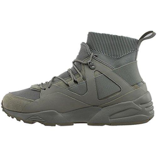 O Puma US Unisex Drizzle D437 G Sock Sneaker Hombres Han D409 5 8 Kjobenhavn 10 PUMA x M Mujeres B SYd5pnYHx