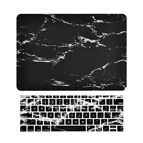 TOP CASE MacBook Keyboard Diagonally