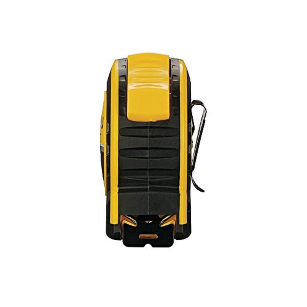 BM 40 Stabila 5 m 19 mm Metro a nastro tascabile