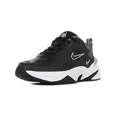 Nike Damen WMNS Air Max Thea Leichtathletikschuhe: