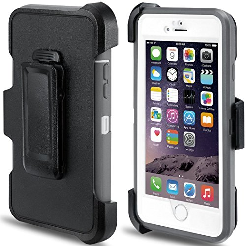 MBLAI Protection Shockproof Waterproof Protective