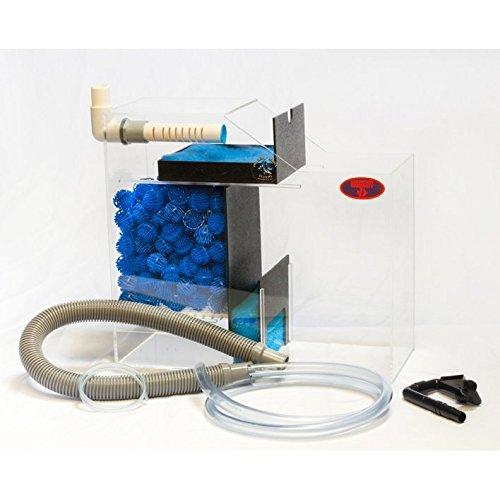 ProClear Aquatics Premier 75 Wet Dry Filter No ()