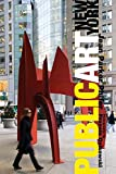 img - for Public Art New York book / textbook / text book