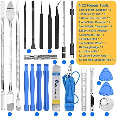 Cheap electronic kits _image2