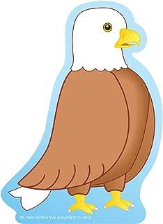 product image for Eagle Mini Notepad