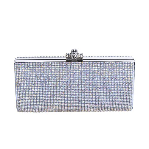 nancy-kyoto-debra-silver-ab-evening-bag