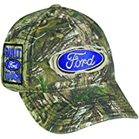 a6980e9646f Best ford hats for men For the Money on Flipboard by reviewinvestor