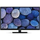SHARP LC-24CHF4012 (1366X786) 60 cm (24 Zoll) Fernseher (HD-Ready)