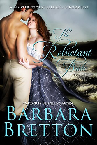 The reluctant bride kindle edition by barbara bretton romance the reluctant bride by bretton barbara fandeluxe Document