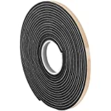 3M 4492 Polyethylene Double Coated Foam Tape (Multiple Sizes)