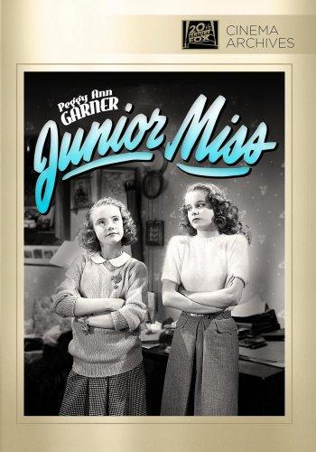 super junior dvd - 8