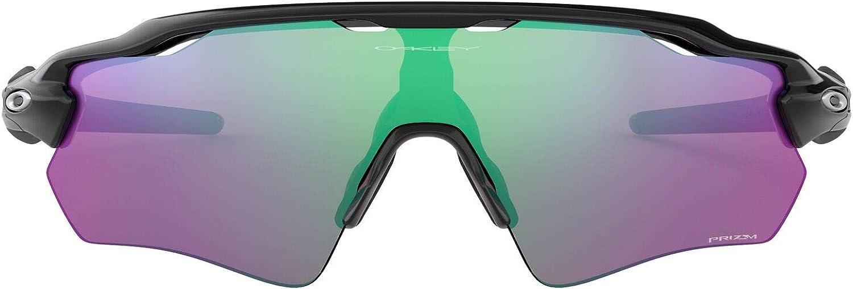Oakley Oo9208 Radar Ev Path Gafas de sol rectangulares para hombre