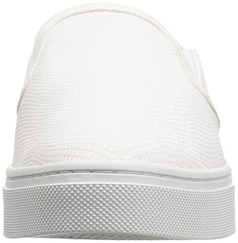 Gjette Kvinners Farilyn2 Mote Sneaker Hvit ...
