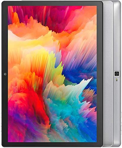 VANKYO MatrixPad S30 10 inch Octa-Core Tablet, Android 9.0 Pie, 3GB RAM, 32GB ROM, 13MP Rear Camera, 1920×1200 IPS Full…