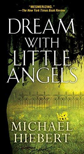 Dream with Little Angels (An Alvin, Alabama Novel)