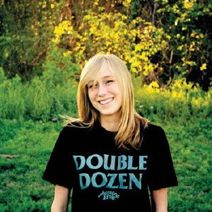 CUBISMO GRAFICO FIVE - DOUBLE DOZEN - Amazon.com Music