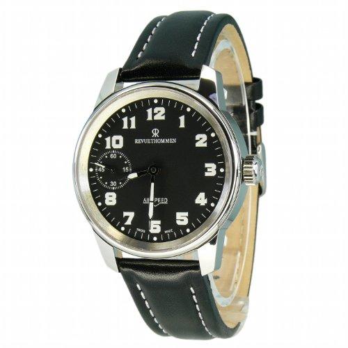 Revue Thommen Men's Watch