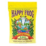 buy Happy Frog Fruit and Flower, 18 lb -by# floor-seats; TRYK46281459131613 now, new 2018-2017 bestseller, review and Photo, best price $46.49