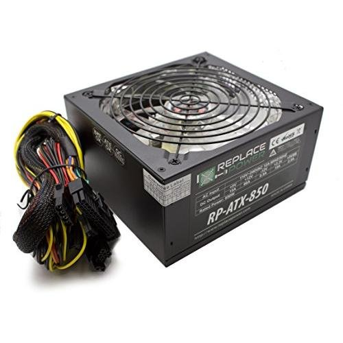 775W Replace Power Supply 750W product image