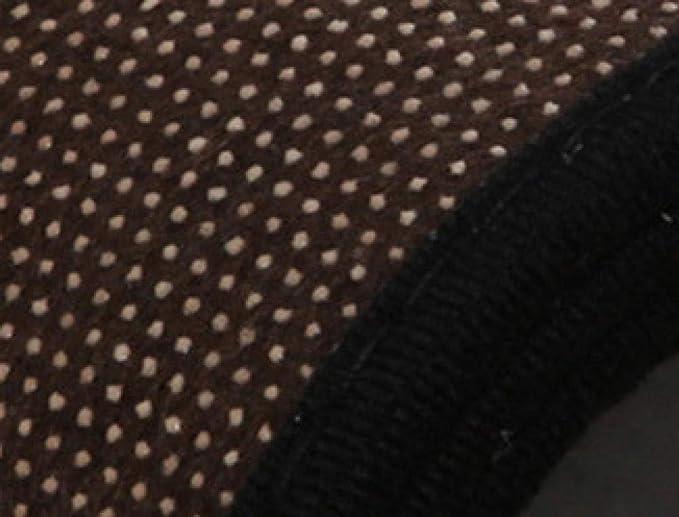 Brilliant firm Alfombras de Juego y gimnasios Algod/ón Gris patr/ón geom/étrico hogar Tatami arrastr/ándose Estera Lavable Lavable a m/áquina Color : Gray, Size : 50 * 150cm
