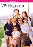 Sept à la maison: L'intégrale de la saison 2 - Coffret 6 DVD [Import belge]