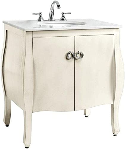 Home Decorators Collection Savoy Bath Vanity