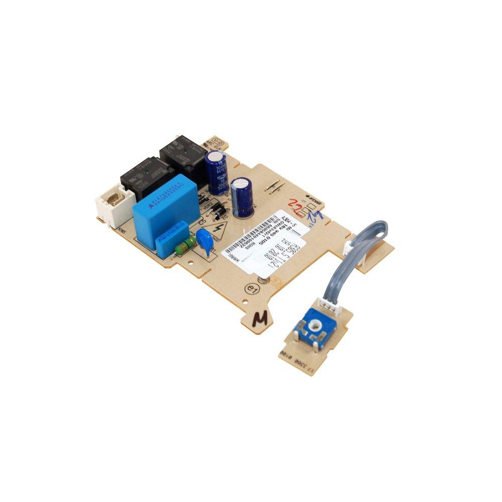 BEKO - Modulo electronico Beko DFN1501 7633087342: Amazon.es ...