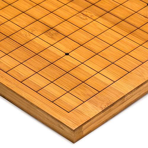 go board 19x19 - 3