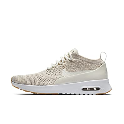 the best attitude 26fc5 4369a Nike Air Max Thea Ultra Flyknit WMS 881175-102