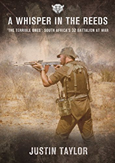 Battle on the lomba 1987 battle on the lomba 1987 kindle edition a whisper in the reeds the terrible ones south africas 32 battalion fandeluxe Image collections
