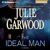 The Ideal Man: A Novel | Julie Garwood
