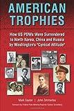 American Trophies, Mark Sauter and John Zimmerlee, 1491038985