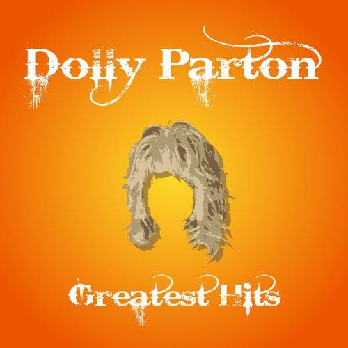 - Dolly Parton Greatest Hits
