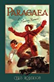 Paragaea