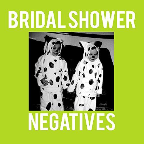 bridal shower music - 1