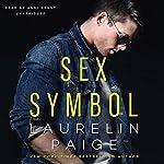 Sex Symbol | Laurelin Paige