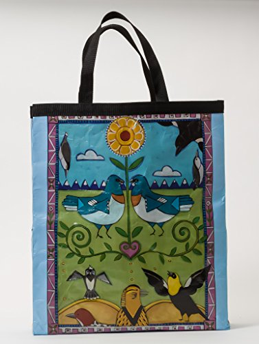 bluebird-grocery-tote-reusable-foldable-bag-for-shopping-storage-and-travel