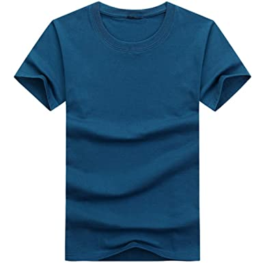 USA Adult T-Shirt XL ts/_314698 3dRose Danita Delimont Sunsets Sunset from Ventura State Beach California Ventura