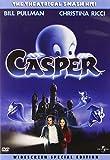 Casper (Widescreen) (Bilingual)