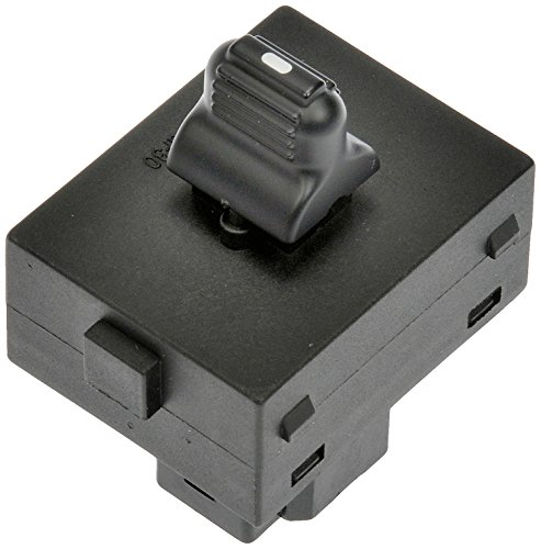 Dorman 901-478 Power Window Switch