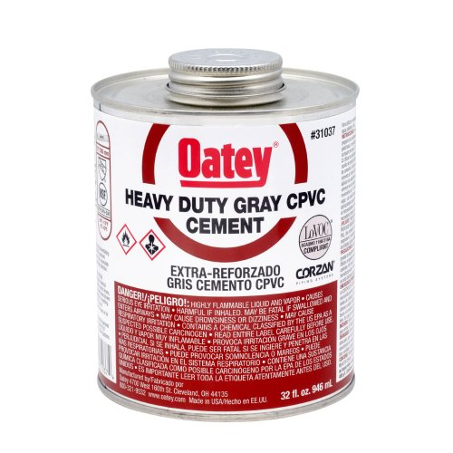 oatey-oatey-31037-cpvc-heavy-duty-gray-cement-32-ounces