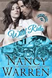 Wild Ride: A Changing Gears Novel