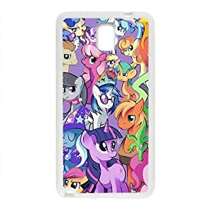 Disney anime cartoon practical t Cell Phone Case for Samsung Galaxy Note3