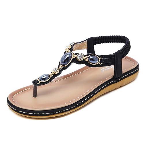 Schuhe : Zehentrenner für Damen   online kaufen,Spielzeug